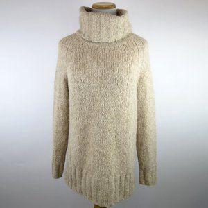 Aritzia The Group Babaton Alpaca Sweater XS